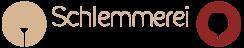 Schlemmerei Kitzingen